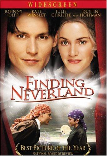 findingneverland01.jpg