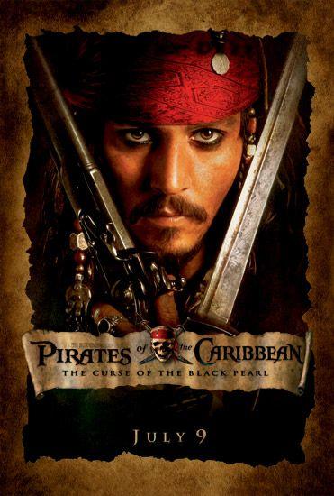 piratesofthecaribbean1.jpg