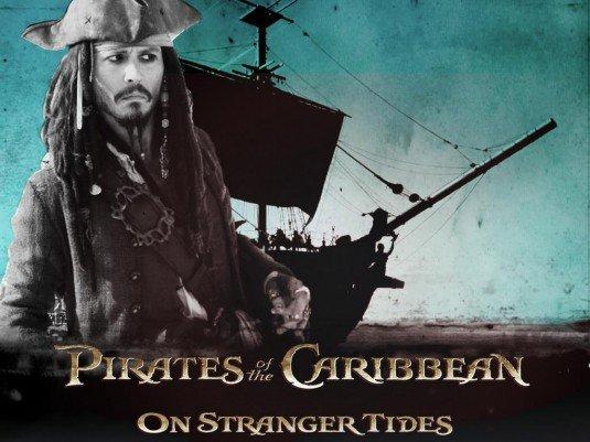 piratesofthecaribbeanonstrangertides535x401.jpg