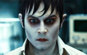 New Movie - DARK SHADOWS dans Latest News dark-shadows-depp-300x190
